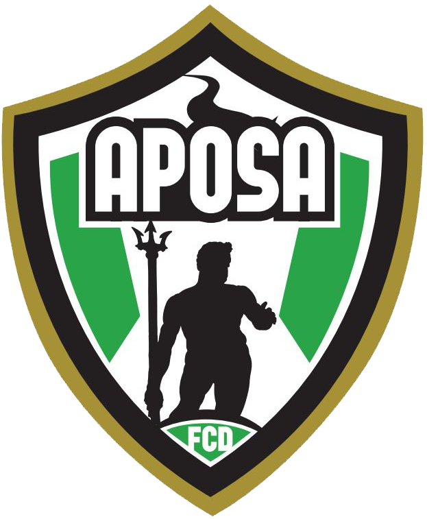 Juniores: Aposa FCD Vs Castello