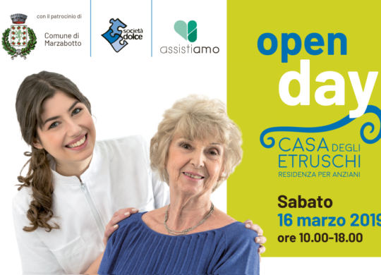 news-open-day