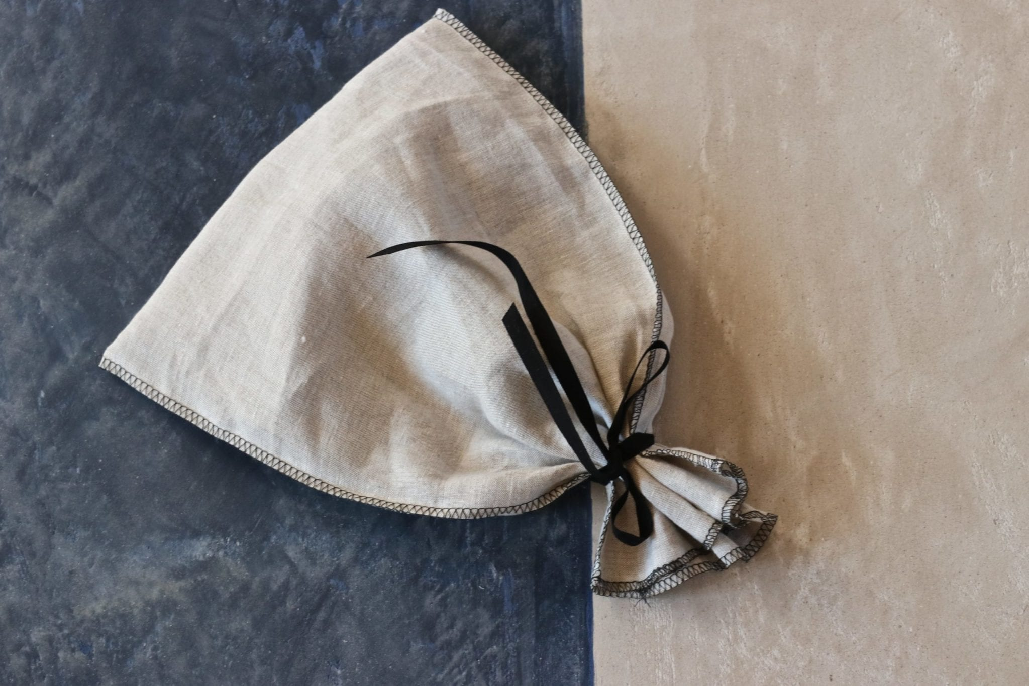 Cocktail Napkins - Once Milano