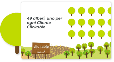 Frutteto Clickable - Mondo Clickable